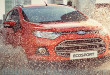 mobil All New EcoSport